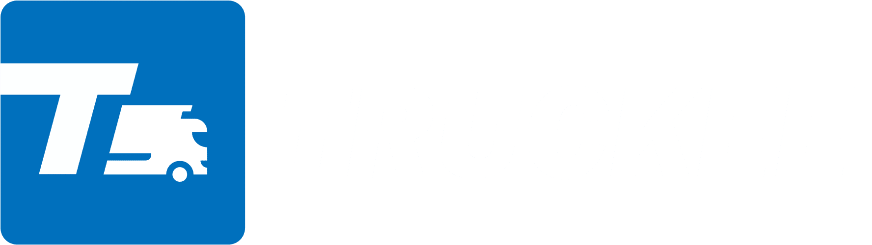 Truckee | Manage LR, Freight Slip and Vehicle data